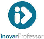 Inovar professor