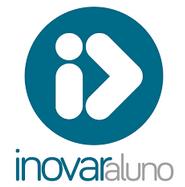 Inovar aluno